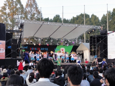 s-s-DSC03643.jpg