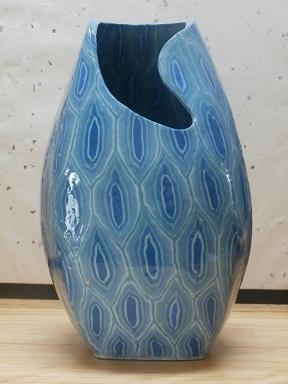 2010年つぼ万陶芸展