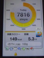 2010-07-09m.jpg