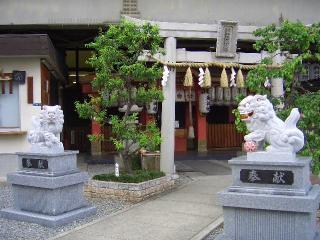 kayashima2.jpg