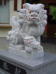 kayashima3.jpg