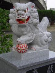 kayashima4.jpg
