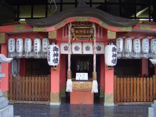 kayashima5.jpg