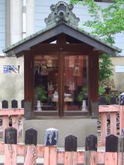 shimagashira9.jpg