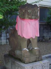 tsutsumine3.jpg