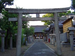 tsutsumine9.jpg