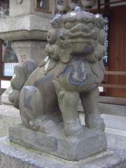 yasaka-n-11.jpg