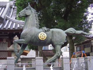 yasaka-n-14.jpg