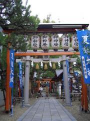 yasaka-n-1.jpg