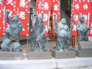 yasaka-n-6.jpg