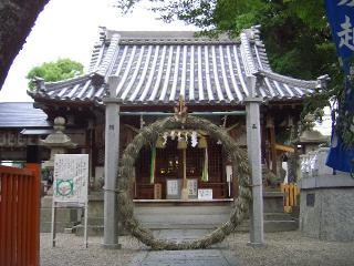 yasaka-n-8.jpg