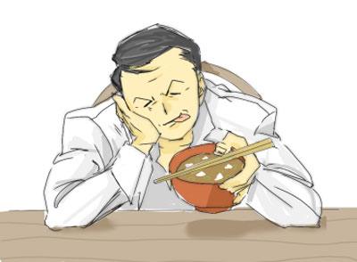 豆腐メンタルtori