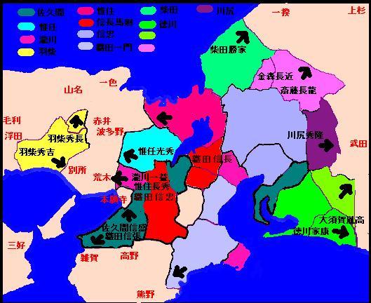 odanobutada04.jpg