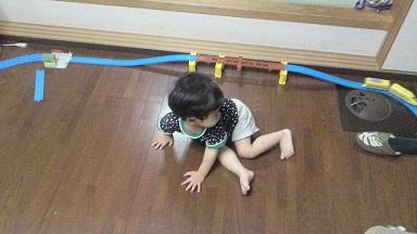 2012_09_02_20_44_22-001.jpg