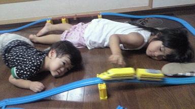 2012_09_02_20_47_06-001.jpg