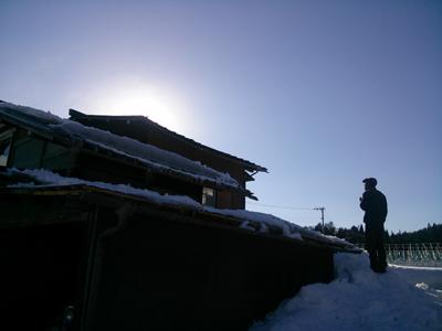 2013winter-yukioroshi02.jpg