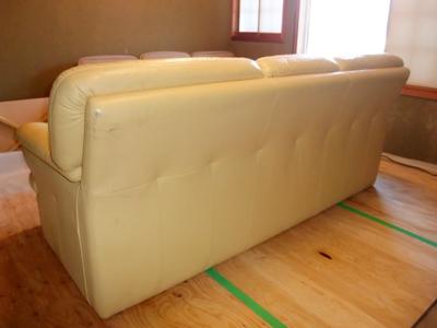 sofa-before02.jpg