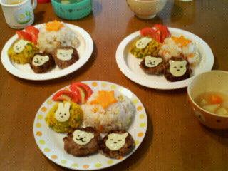 新幹線ケーキ6