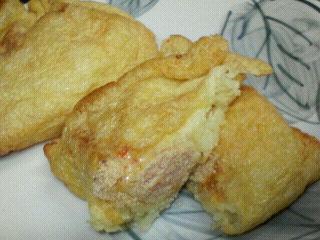 トースター3
