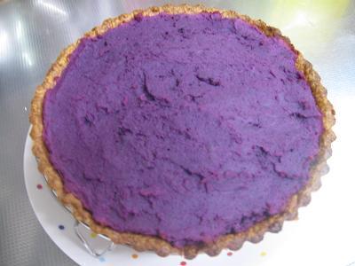 紫まめっち1