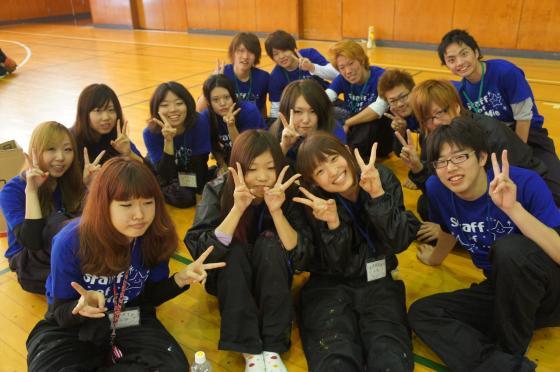 DSC03355_convert_20111031094057.jpg