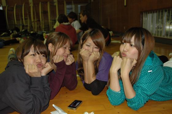 DSC_0729_convert_20111029000745.jpg