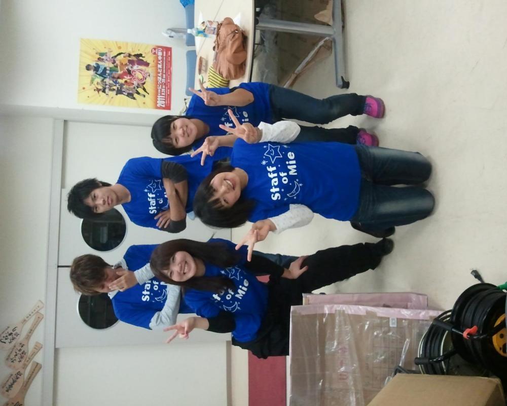 Tshirt_20111026160219.jpg
