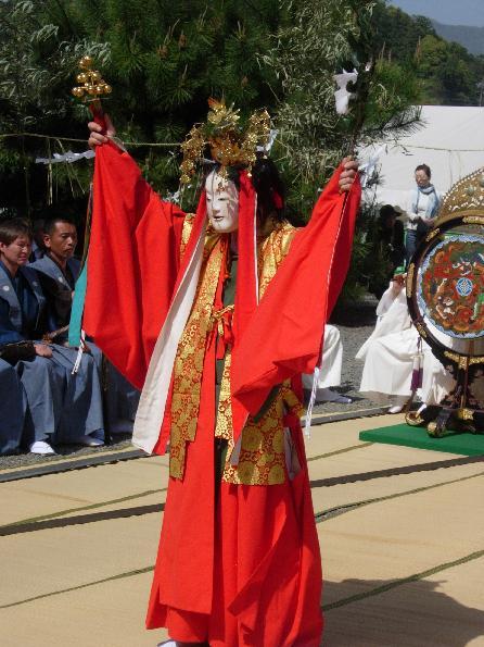 DSCN5109直会祭1
