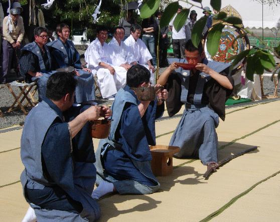 DSCN5119直会祭2
