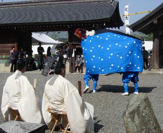 DSCN5124直会祭3