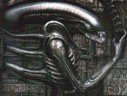 alien_cinema.jpg