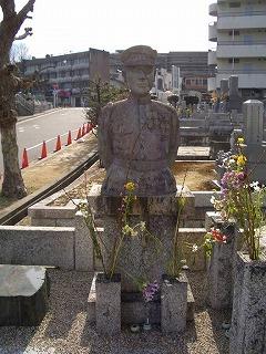 gunjinzou_yagotoreien2.jpg