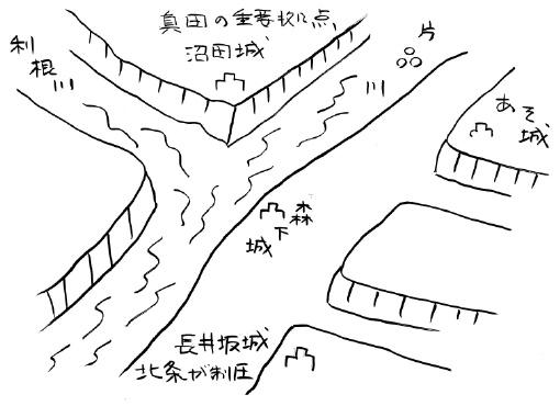 image4731128[1]