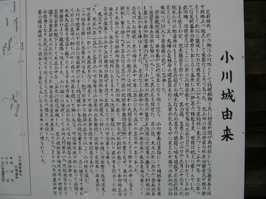 image131714[1]