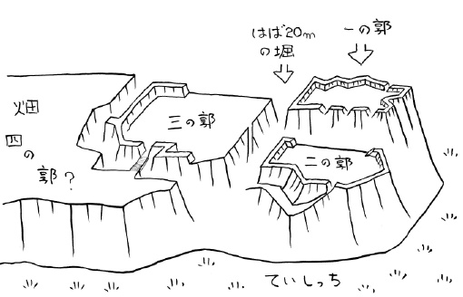 image1485777[1]