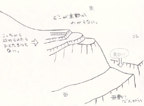 image9185846[1]
