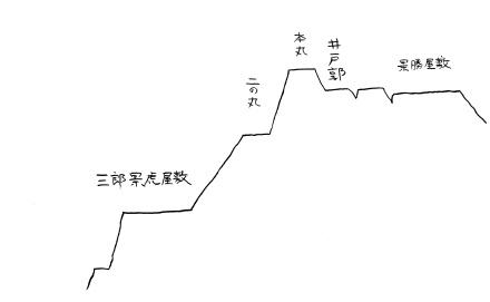 image6187218[1]