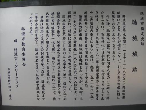 image1726505[1]