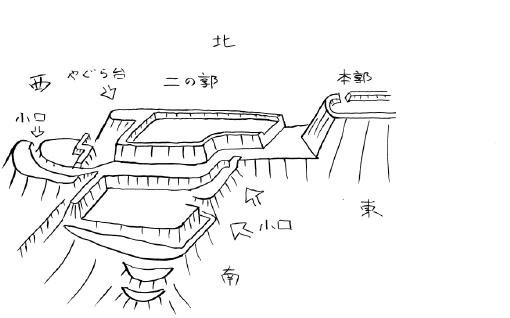 image4987490[1]
