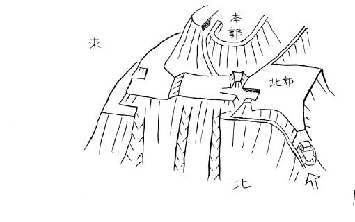 image7819219[1]