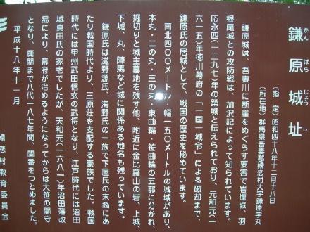 image9146839[1]