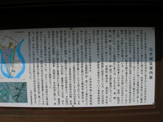 image1916797[1]