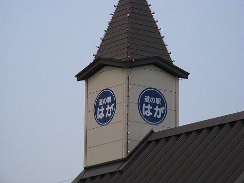 n 171