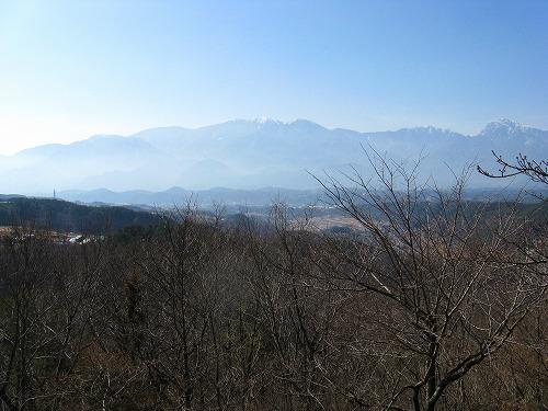 IMG_1192.jpg