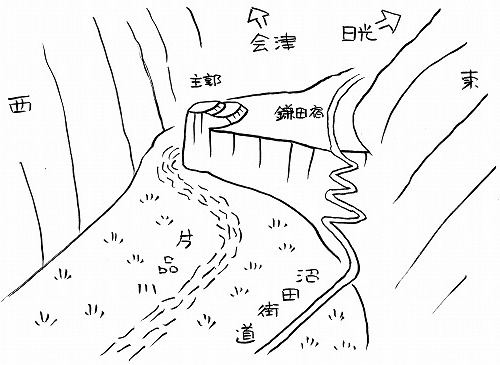 yoriiyama.jpg