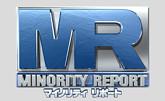 m-report.jpg
