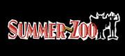 summer-zoo.jpg