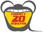 twentymouth.jpg