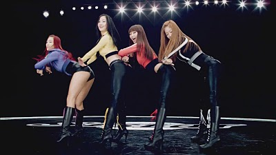 [MV]_Sistar_-_How_Dare_You_[E-r-Y][15-10-07]