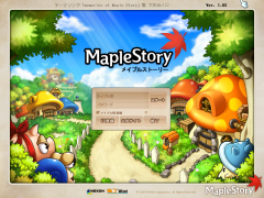 Maple3445@.png